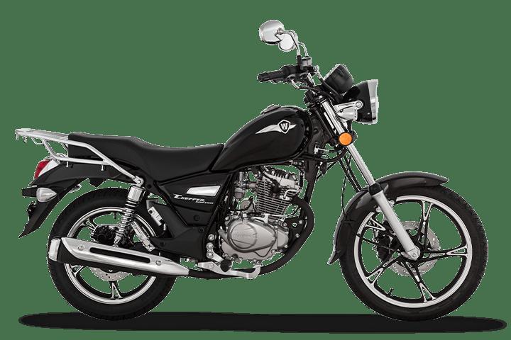Preta-chapada-720x480