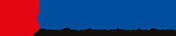 Logo oficial S Suzuki horizontal2