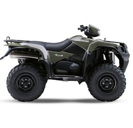 kingquad-750