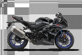 GSX-R1000RA