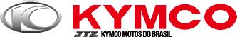 Kymco Motos